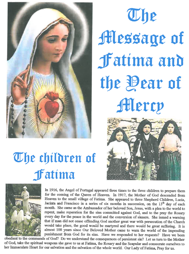 Fatima_Mercy